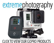Find the perfect GoPro gift!
